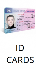 Id cards banner1
