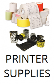 Printer Supplies banner1