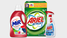 csm_Detergents_houseld_cleaning_15d27e0583_jpg_pagespeed_ce_hCRUOfwD_W
