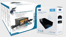 csm_Electronics_home_appliances_ba02891ffc_jpg_pagespeed_ce_xlkHqn0Fh1