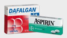 csm_Pharma_5919eabc44_jpg_pagespeed_ce_iu113sMbpu