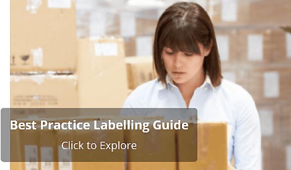 spec-labelling-best-practice-guide4
