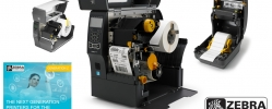 GENERATION Z – BUILDING A PRINTER PRODUCT FAMILY FOR TOMORROW